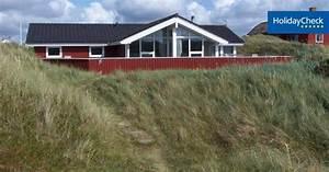 Ferienhaus In Den Dünen : super ferienhaus direkt in den d nen ferienhaus nr ve278 vejers strand holidaycheck ~ Watch28wear.com Haus und Dekorationen