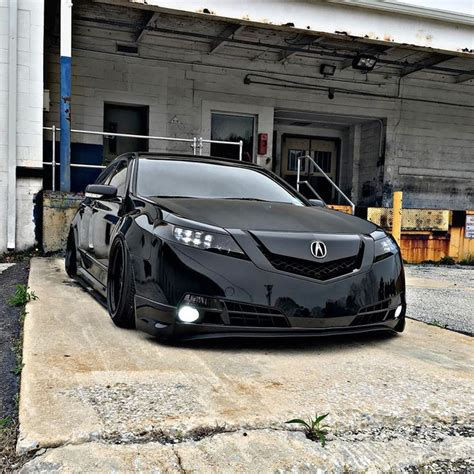 2011 Acura Tl Rims by 25 Best Ideas About Acura Tl On Used Acura Tl
