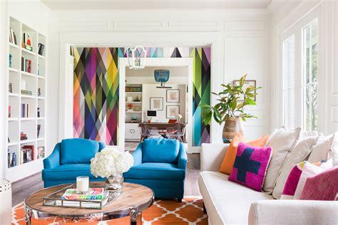your home interiors eye of the designer emily lister interiors