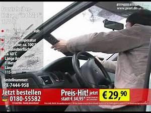 Beheizbare Frontscheibe Nachrüsten : ford focus scheibenheizung buzzpls com ~ Blog.minnesotawildstore.com Haus und Dekorationen