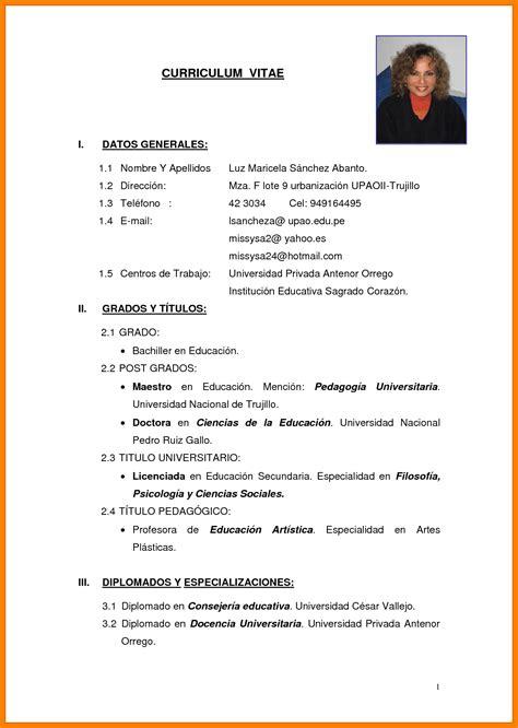 Currículum Vitae 2017  Esta Contratado. Curriculum Vitae Da Compilare Modello Europeo. Sample Cover Letter For Retail Ireland. Curriculum Vitae Gratis Creativo. Lebenslauf Duden. Example Resume For Zoo Keeper. Resume Skills Paragraph. Cover Letter For Veterinary Internship. Cover Letter Template Indeed