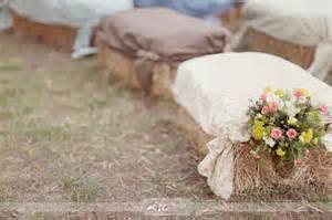 petit mariage entre amis fr des idées pour un mariage chêtre gt mariage quot petit mariage entre amis