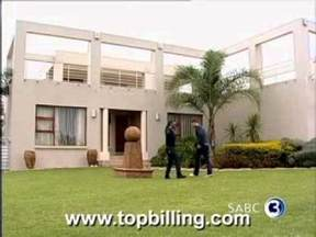 new homes interiors top billing mario ogle siphiwe tshabalala heston