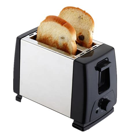 in toaster electric automatic 2 slice bread toast toaster sandwich