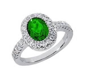 emerald gemstone engagement rings emerald gemstone engagement rings the wedding specialiststhe wedding specialists