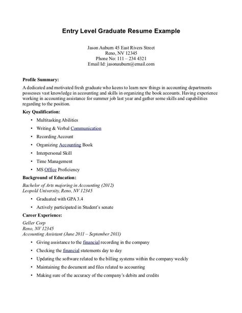 21733 resume exle for receptionist resumes for receptionists receptionist resume