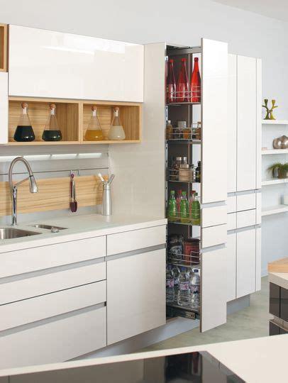 delai commande cuisine ikea yli tuhat ideaa meuble de cuisine ikea pinterestissä