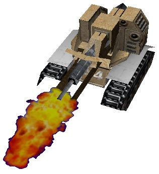 guardian drone command conquer wiki covering