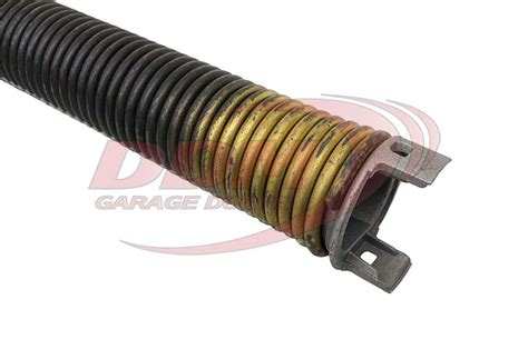 ez set garage door springs torsion for ez set rt wind w cones spacer ref