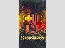 Best 25+ Fc barcelona wallpapers ideas on Pinterest FC