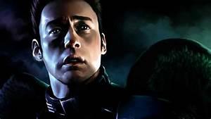 Digital Painting - Archangel Gabriel - Legion - YouTube