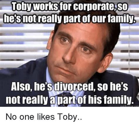 Memes About Divorce - 25 best divorce memes divorced memes separation memes poped memes