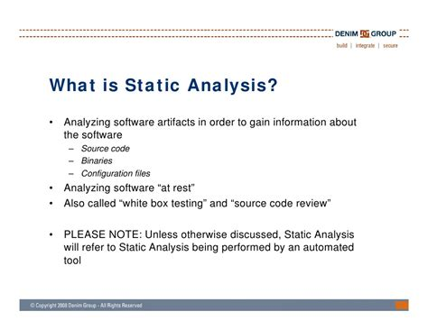 Static Analysis Techniques For Testing Application. Il Child Support Calculator Ohio State Vet. Sacramento Heating And Air Jiu Jitsu Honolulu. Completely Free Voip Service. Weight Loss Meditation Maryland Dodge Dealers. Trade Show Booth Display Galaxy S4 Vs Htc One. Cambodia Visa For Us Citizen Pick And Ship. Business Brokerage Account Baton Rouge Sewer. Texas Board Of Medical Examiners