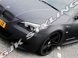 3m Car Wrapping Folie : 152 x 200 3m 1080 cf12 carbon carbonfolie scotchprint car ~ Kayakingforconservation.com Haus und Dekorationen