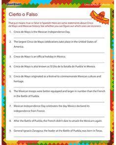 The History of Cinco de Mayo - Above & Beyond | Cinco de ...