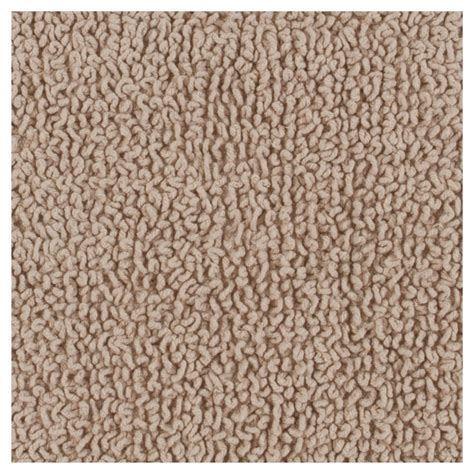 Tesco Direct Tesco Standard Reversible Bath Mat Taupe Special Savings Today at Tesco Direct