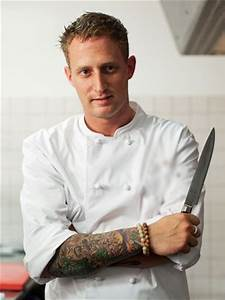 74 best Chefs to look up 2!!!! images on Pinterest
