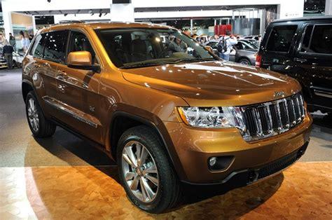 copper jeep cherokee copper jeep garage jeep forum
