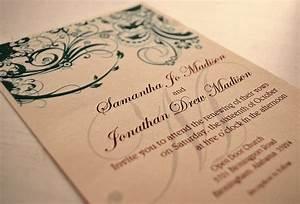 indian wedding card39s blog wedding invitation wording With latest wedding invitation cards quotes