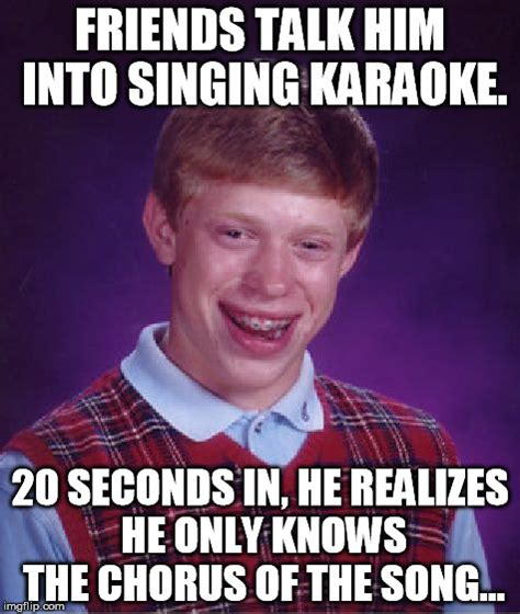 Karaoke Memes - karaoke meme 25 best memes about karaoke meme karaoke memes karaoke quotes quotesgram