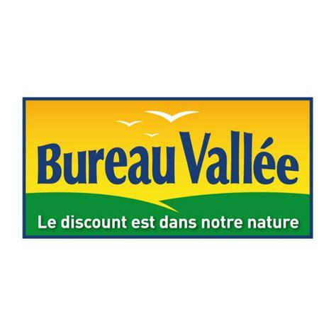 bureau vallee chateauroux bureau vallée recrute de nombreuses offres à pourvoir