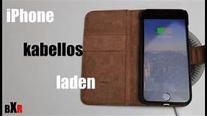 Iphone Kabellos Laden : iphone kabellos laden deutsch youtube ~ Kayakingforconservation.com Haus und Dekorationen