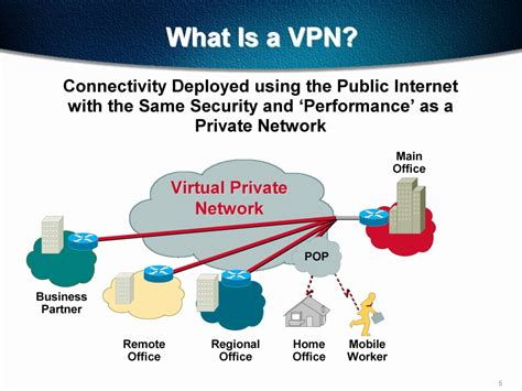 hacking tutorials knowledge and it why should i use vpn what is vpn