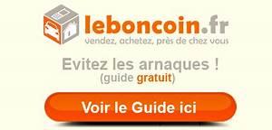 Site D Annonce Gratuite En France : le bon coin le nouveau site pour l 39 emploi en france jol journalism online press ~ Gottalentnigeria.com Avis de Voitures