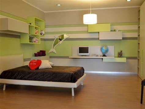 di letto completa cameretta moderna zalf completa di letto e materasso