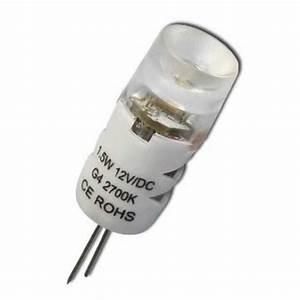 Kleine Led Lampjes : mini g4 cree powerled lamp 1 5 w vervangt 10 20w 2700 2800k ~ Markanthonyermac.com Haus und Dekorationen