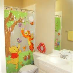 decorating ideas for the bathroom 10 boys bathroom design ideas shelterness