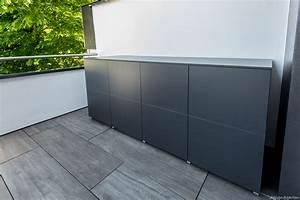 Xxl Möbel Augsburg : terrassenschrank xxl unter carport win by design garten augsburg wetterfest uv ~ Markanthonyermac.com Haus und Dekorationen