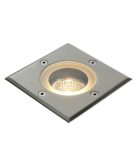 in ground led light fixtures recessed ground light marine greade