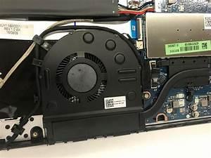 Lenovo Ideapad Flex 4
