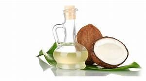 Virgin Coconut Oil – Imayam Store