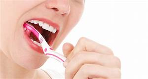 Why You Need To Practice Good Oral Hygiene
