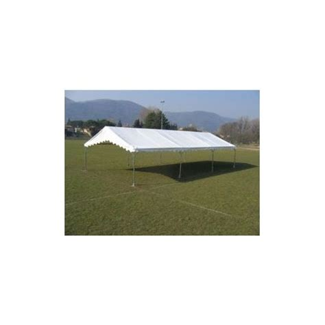 tente de reception 6x12 barnum tente de r 233 ception plein air 6x12 compl 232 te 72 m 178 entreprise collectivite jeux