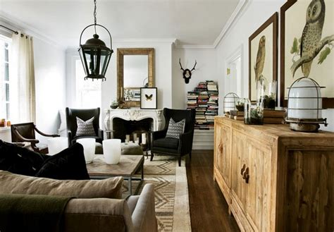 farmhouse living room decorating ideas for your home decolover