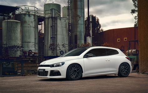 volkswagen car wallpaper volkswagen scirocco r wallpaper volkswagen cars 58