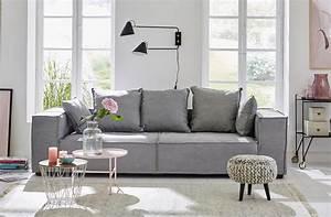Couch Skandinavisches Design : awesome skandinavisches design m bel ideas ~ Michelbontemps.com Haus und Dekorationen
