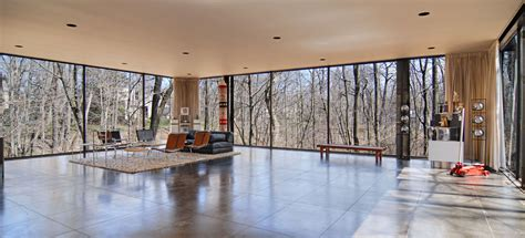sale home interior ferris bueller house for sale see inside pursuitist