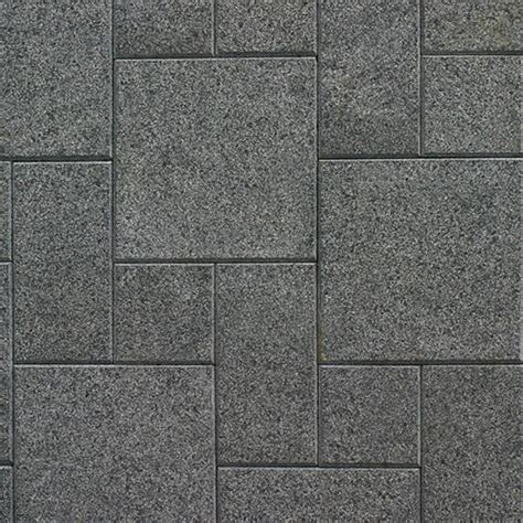 Patio Decking Material