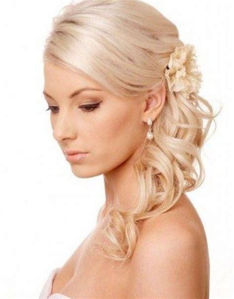 20 Wedding Hairstyles For Thin Hair Ideas Thin Hair