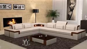 Sofa, Set, New, Designs, For, Healthy, Life, 2015, Living, Room, Furniture, Cheap, Sofa, Set, Designs