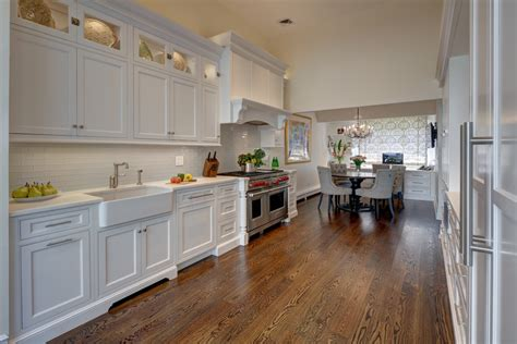 how to choose kitchen tiles how to choose the best kitchen tile for your kitchen modiani kitchens