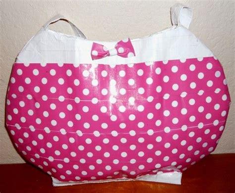 another purse polka dot purses pink polka dots