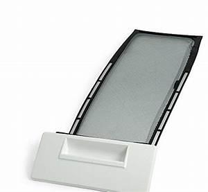 348855    8557884 Dryer Lint Screen Filter