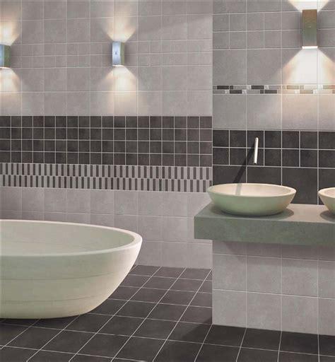 siege de bain pas cher carrelage salle de bains pas cher 28 images italienne