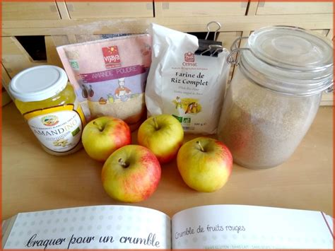 cuisinez gourmand sans gluten sans lait sans oeufs pdf cupillard valérie cuisinez gourmand sans gluten sans