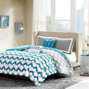 Bed Bath Beyond Bedspreads by Buy Navy Comforter Set From Bed Bath Amp Beyond